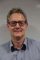 Mark Whiteley