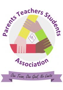 PTSA-Logo-Web