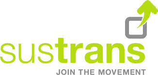 sustrans-logo