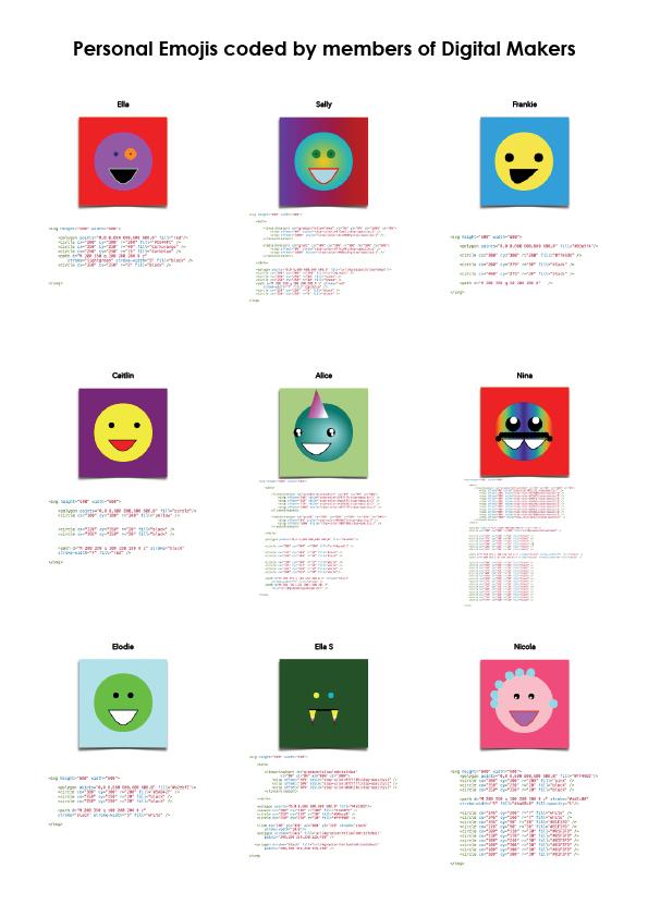 Emojis-by-Digital-Makers2