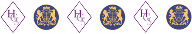 Hayesfield and Beechen Cliff logos